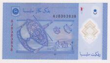 AJ 8383838 Repeater RM1 Polymer Zeti UNC Malaysia