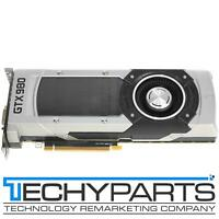 PNY GeForce GTX 980 4GB CG EDITION PCI-E 3.0 x16 Video Card VCGGTX9804XPB-CG