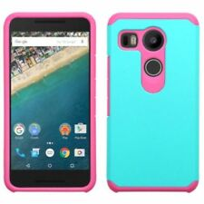 Carcasas Para LG Nexus 5 para teléfonos móviles y PDAs Google