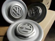 Radkappe neu Original VW 357601149 G    Golf /Passat