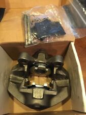 nugeon 22-02710l MERCEDES 300 D TURBO DIESEL LEFT DRIVER SIDE REAR CALIPER
