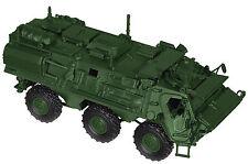 "Roco H0 05124 Minitanque Kit construcción ""Spüren Tanque M 93 A1 Fox"""