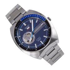 Seiko 5 Sports Automatic Watch SSA327K1 SSA327 SSA327K