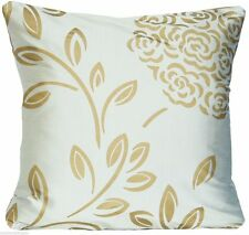 Designers Guild Floral Modern Decorative Cushions