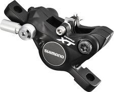 Shimano XT Bremssattel BR-M8000 auch BR-M785 inkl. Beläge G02A Resin