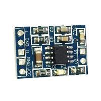 DC 2.5-5V Miniture Mini Amplifier Board Mono Audio Stereo Speaker AMP Module