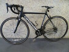 Cannondale CAAD10 52CM 2012 Road Bike! Must See!
