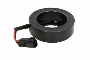 THERMOTEC KTT030090 COIL MAGNETIC-CLUTCH A/C COMPRESSOR