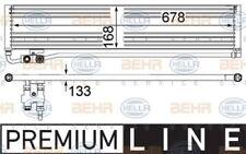 8MO 376 999-561 HELLA Ölkühler Automatikgetriebe