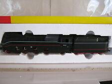 FLEISCHMANN HO 4171 vapeur locomotive btrnr 03 1079 actes (rg/bs/150-141r3/4)