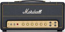 Marshall Studio Vintage SV20H Valve Amp Head