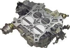 Carburetor-VIN: A Autoline C8010A