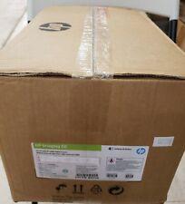 HP 4 X Imaging Oil  Q4313A For Indigo 7000, WS6000, W7200 - Original (B-14)