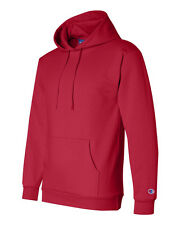 Champion Eco® Double Dry Hoodie Sweatshirt Pullover S700 S M L XL 2XL 3XL SALE!