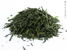 Teanobi Gyokuro Latte Blend 100 g. Japanese Loose Leaf Green Tea