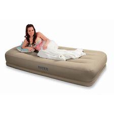 Intex Modern Beds & Mattresses