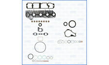 Full engine gasket set Peugeot 207 HDi 110 1.6 112 DV6C (9HR) (8/2009-4/2010)