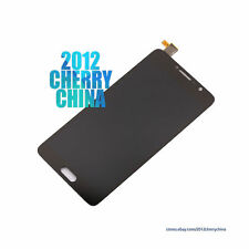 For Alcatel One Touch Pop 4S 5095 5095K 9095L LCD Screen Display Touch Digitizer