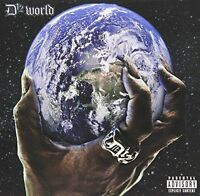 D-12 World (2004) [CD]