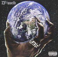 D-12 World (2004) [CD]