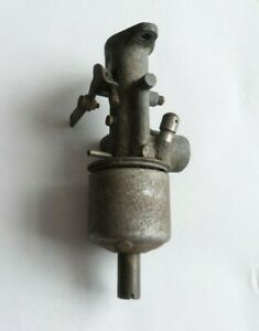 VILLIERS STATIONARY ENGINE CARB / CARBURETTOR.