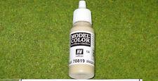 Vallejo Modello Colore IRAQUI SAND vernice acrilica 70819