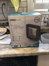 New listing Sureflap microchip pet door Brand New Never Used
