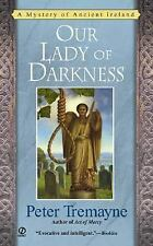 Our Lady Of Darkness-ExLibrary