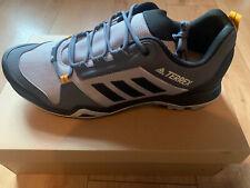 EF0533 Adidas Terrex AX3 Mens Outdoor Walking Trainers Size 12