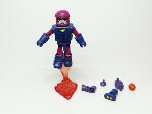 Marvel Minimates Series 33 Marvel X-Men Sentinel