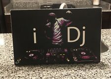 iDj Canvas Painting & Wall Decor - Excellent Condition