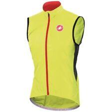 0f1ef9c41 Castelli Cycling Vests