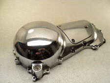 Kawasaki Vulcan VN 1500 Nomad #8518 Chrome Engine Side Cover / Clutch Cover