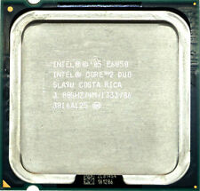 Intel Core 2 Duo E6850 (SLA9U) 3.00GHz 2-Core LGA775 CPU