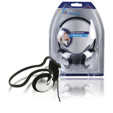 HQ Hp122nb Neckband Headphones Fast UK