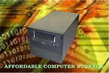 Quantum Tape Drive  EXTERNAL DLT-S4 LVD 1.6Tb DLTS4 TC-S45BT-EY DLT-S4e