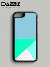 Étuis, housses et coques avec clip bleus iPhone 6 Plus pour téléphone mobile et assistant personnel (PDA)