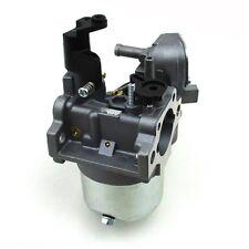Carburetor Carb For Robin RG2800iS Generator Inverters Engine Motor 277-62330-00