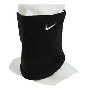 Nike Fleece Neck Warmer AC4262-091