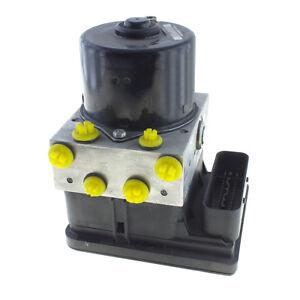 ABS Pompe 1K0614517B 10020600404 1K0907379D 10096003433 VW 24 Mois de Garantie