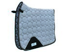 Professional's Choice Saddle Pad VenTech Dressage Quilted Cotton EP520