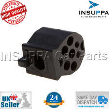 UPPER RADIATOR MOUNTING RUBBER FOR OPEL VAUXHALL CORSA C D E MK3 MK4 1310976