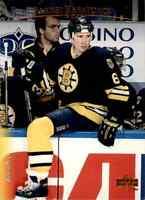 1995-96 Upper Deck Alexei Kasatonov #69