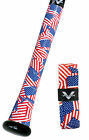 VULCAN ADVANCED POLYMER BAT GRIPS - STANDARD 1.75 MM - LIBERTY