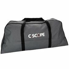 C.SCOPE LARGE CARRY BAG – YCB-L