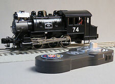LIONEL BETHLEHEM STEEL LIONCHIEF REMOTE CONTROL SWITCHER o gauge train 6-81270-E