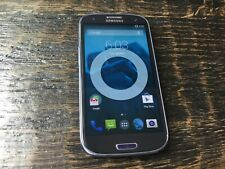 TESTED Samsung Galaxy SIII SGH-1747 (AT&T) 16Gb Blue Android Version 4.4.2