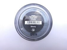 Bare Escentuals bareMinerals eyecolor eye shadow Liberty