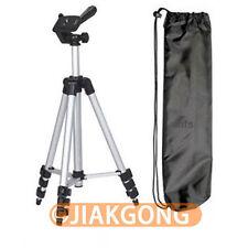"40"" tripod PORTABLE for DSLR Canon Nikon Sony"