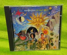Seeds Of Love by Tears for Fears (CD, Sep-1989, Island/Mercury)